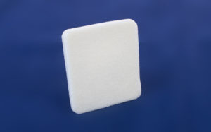 Non-Adhesive Foam Dressing Product