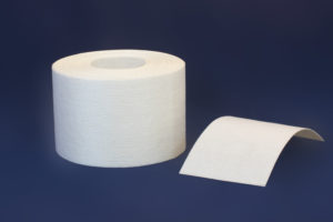 Retention Tape Product